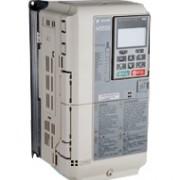 安川H1000系列变频器