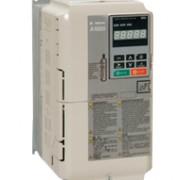 安川A1000系列变频器