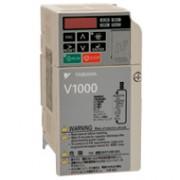 安川V1000系列变频器