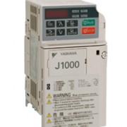 安川J1000系列变频器