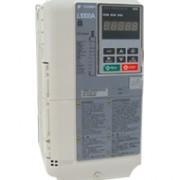 安川L1000A系列变频器