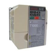 安川T1000V系列变频器