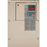 安川D1000高功率因数电源再生变流器