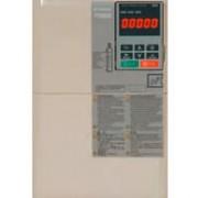 安川R1000系列电源再生单元