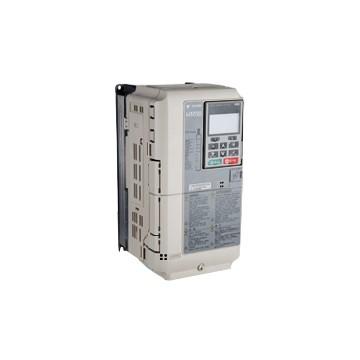 安川H1000 重负载高性能变频器