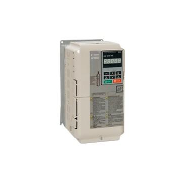 安川A1000系列高性能矢量控制变频器