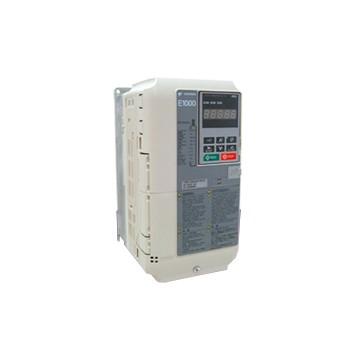 安川E1000系列风机专用变频器
