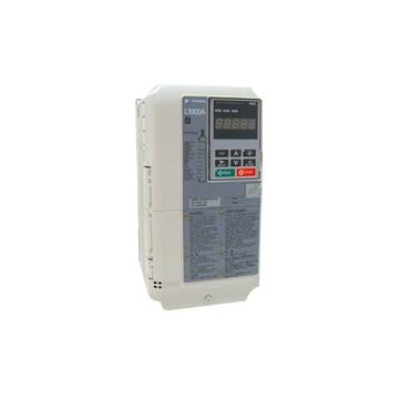 安川L1000A系列电梯专用变频器