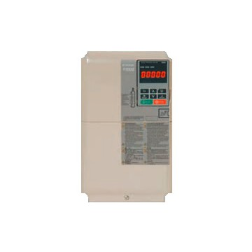 安川R1000电源再生单元