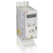 ABB ACS150系列变频器