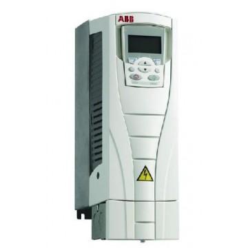 ABB 变频器 ACS510-01-025A-4