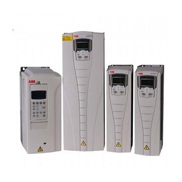 ABB变频器ACS510-01-03A3-4