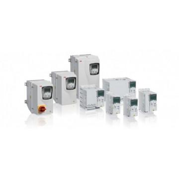 ABB 变频器 ACS510-01-060A-4