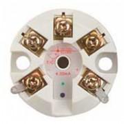 美国Dwyer 659系列多用途温度变送器