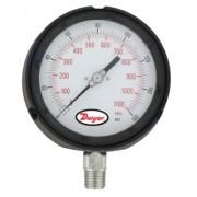 Dwyer压力表765系列在线测量