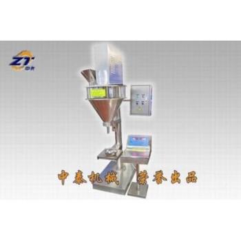 河南粉剂包装机厂家,粉料定量包装机