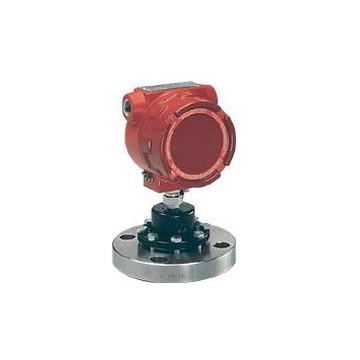 美国Dwyer压力式液位变送器 PLT系列