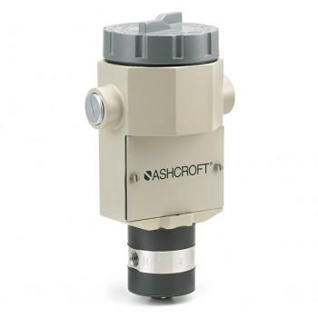 雅斯科ashcroft PD-系列 NEMA 7 差压开关