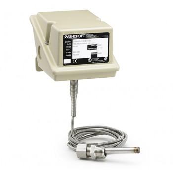 美国ashcroftLT-系列 NEMA 4 温度开关