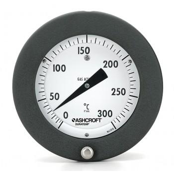 美国ashcroftC-600A-02 Duratemp温度计