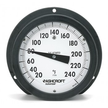 美国雅斯科C-600A-03 Duratemp温度计