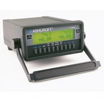 雅斯科ashcroftPT-1 压力测试仪