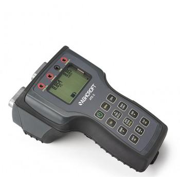 ashcroft雅斯科ATE-2 手持式校验仪