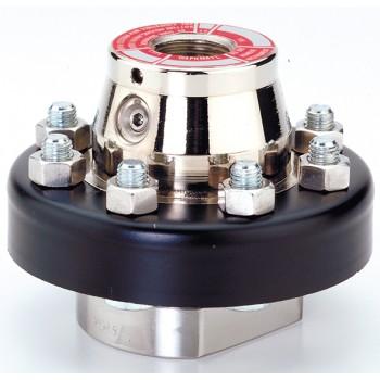 雅斯科ashcroft400-401 全焊接型隔膜