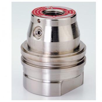 ashcroft雅斯科500-501 全焊接型隔膜