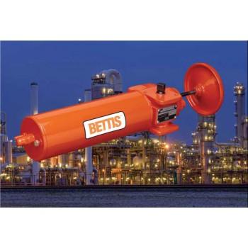 美国Bettis气动执行机构CBB系列