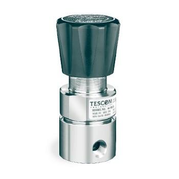 美国TESCOM高压调压器44-1800系列