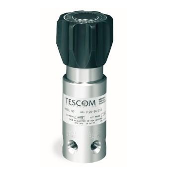 美国TESCOM高压调压器44-1100系列