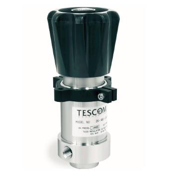 美国TESCOM高压调压器26-1000系列