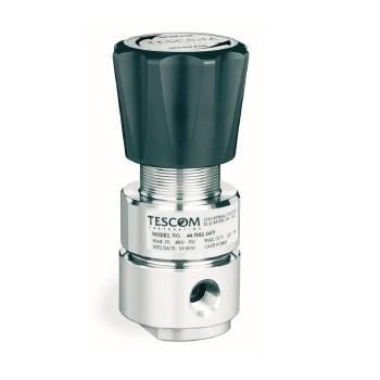美国TESCOM低压调节阀44-5000系列