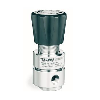 美国TESCOM低压调节阀44-2200系列