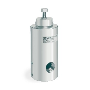 美国TESCOM减压器54-2700系列