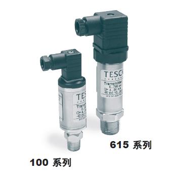 美国TESCOM控制器压力传感器