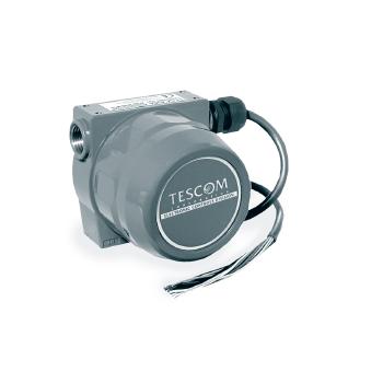 美国TESCOM控制器ER3000系列
