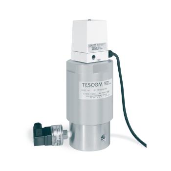 美国TESCOM控制器ER1226系列