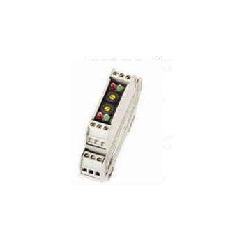 正品平价TU8051-2,席卡流量监控器
