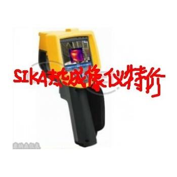 席卡TI20M系列热成像仪