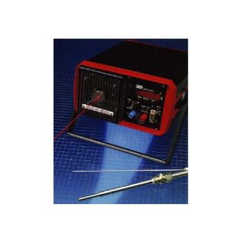 席卡TP28系列温度校验仪