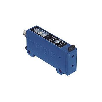 德国威格勒wenglor光纤传感器ODX202P0007