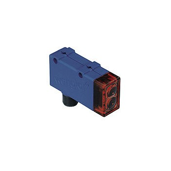 德国wenglor对比度传感器ODX202P0007