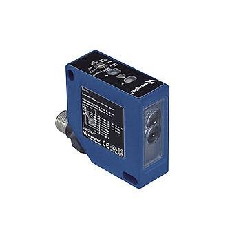 德国威格勒wenglor颜色传感器OFP401P0189