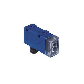 德国威格勒wenglor色标传感器WM03NCT2