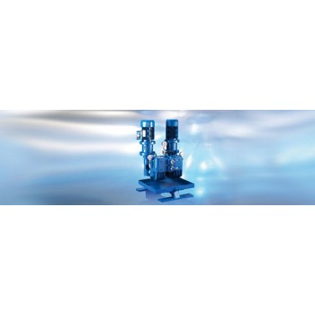 奥地利KRAL螺杆泵M32.032224