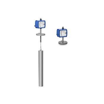 德国科隆KROHNE BW25液位指示器