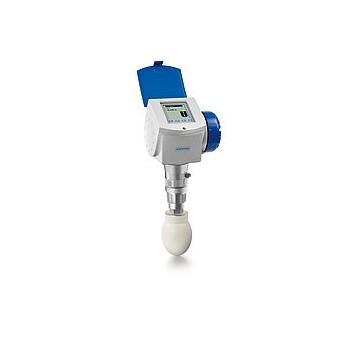 科隆KROHNE非接触式雷达液位计