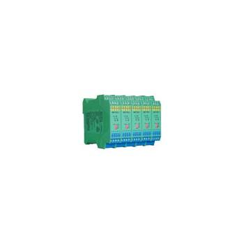 科隆KROHNE晶体管继电器